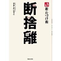 Yamashita_danshari
